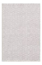 nordstrom anniversary sale the best home decor items decor