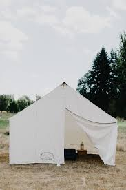 Wall Tent by Wall Tent Rentals Beckel Canvas Wall Tents U0026 Luggage