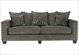 Sofas To Go Leather Rooms To Go Leather Sectional Sofas Page Best Home Sofa