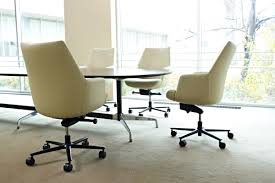 geiger sotto task chair geiger conference room chairs hastac 2011