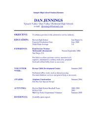 1000 Ideas About Resume Objective On Pinterest Resume - resume template sle tomyumtumweb com