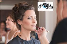 makeup artist school boston boston wedding hair makeup reviews for 328 hair makeup