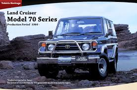 toyota land cruiser 70 series for sale nz vehicle heritage land cruiser model 70 series cars