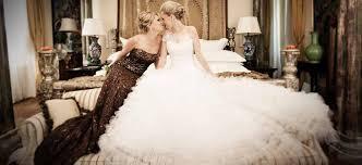 italian wedding dresses 23 italian wedding dresses tropicaltanning info
