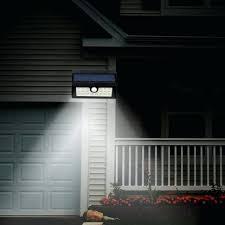 ge outdoor lighting control lighting wireless wall light suintramurals info lighting