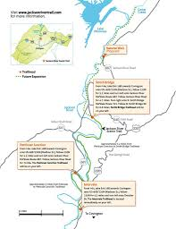 Map Of Ohio State Parks by 132 Best Images About Ohios State Parks On Pinterest Pike Lake