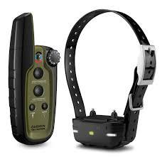 amazon black friday in july pet items amazon com garmin sport pro bundle dog training device cell