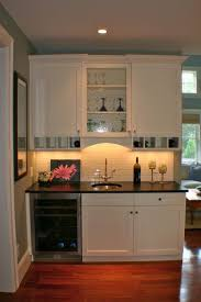 Basement Kitchen Bar Ideas Small Basement Kitchen Bar Ideas Home Desain 2018