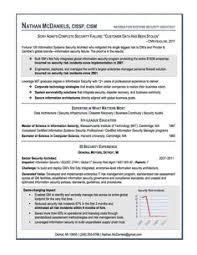 qa software tester resume sample entry level creative resume