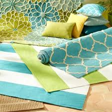 Pier One Outdoor Rugs 169 Best Pier 1 Images On Pinterest Balcony Gardens And Mosaic Art