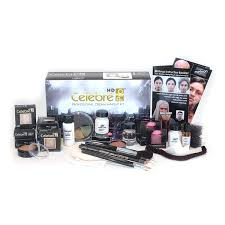 professional theatrical makeup mehron celebre theatrical makeup kits costumes wigs theater