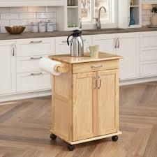 Portable Kitchen Cabinet Aknsa Com Comfortable Small Kitchen With Green Pla