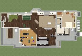basement finishing floor plans basement finishing and remodeling designs in morris county nj