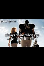 Who Was The Movie Blind Side About 1000 ιδέες για Michael Oher Blind Side στο Pinterest