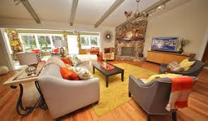 Home Decor Pembroke Pines Best Home Stagers In Pembroke Pines Fl Houzz