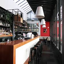 Bar And Restaurant Interior Design Ideas by 37 Best Design I Bars Images On Pinterest Architecture