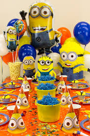 minions party ideas minion party ideas for kids party delights