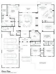 small luxury home floor plans luxury home floor plans designs
