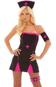 Nurse Halloween Costume 177 Halloween Costumes Images Halloween