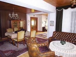 Esszimmer St Le Und Bank Häuser Zum Verkauf Hadamar Mapio Net