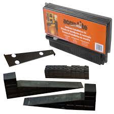 Locking Laminate Flooring Can You Tap Laminate Flooring During Installation