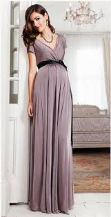 formal maternity dresses maternity evening dresses weddingbee craft sew style