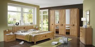 Schlafzimmerschrank Buche Massiv Schlafzimmer