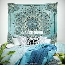 bohemian bedroom decor refined boho chic bedroom designs