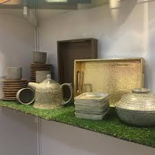 Luxury Home Decor Stores In Delhi Firefly Home Home Facebook