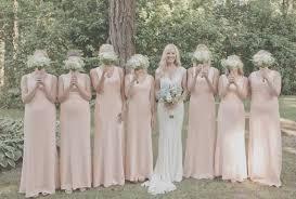 portland wedding dresses best wedding dresses portland oregon with outdoor park weddings