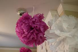 wayward girls u0027 crafts heaven sent baby shower decor