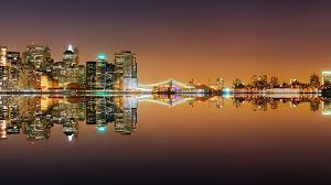 New York Wallpapers New York Hd Images America City View by 1920x1080 City Lights Bay America Ocean View New York City