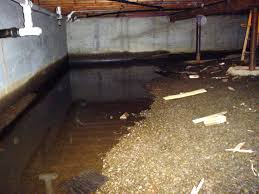 foundation repair in kuna id basement waterproofing and crawl