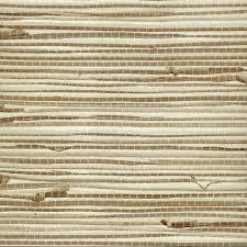 natural elegance seagrass natural grasscloth wallpaper the
