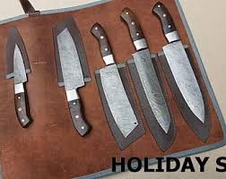 Handmade Kitchen Knives For Sale Chef Knife Etsy