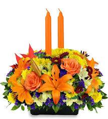 thanksgiving centerpiece avas flowers