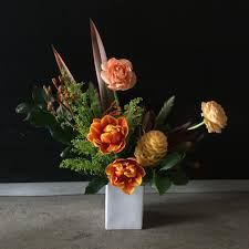denver florist denver florist flower delivery by beet yarrow