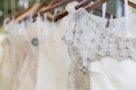 wedding dress shops top best tn bridal shops angie s list