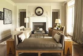 Brown Interior Design by 12 Best Beige Paints Curbed