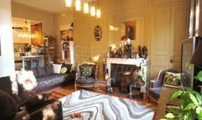 chambre d hote lyon et ses environs home home villa romaine chambre d hote lyon
