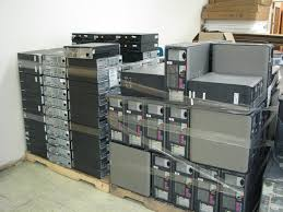 Desk Computers For Sale Scrap Computers For Sale Second Hand Used Computers Branded System