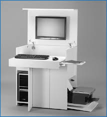 ordinateur de bureau but inspirant bureau pas cher but stock de bureau accessoires 19682