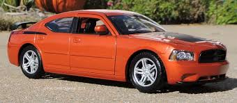 how much is a 2006 dodge charger two desktop mopar mania part 2 welly 1 24 2006 dodge
