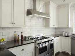 can you paint b q kitchen cabinets best tile paints reviewed