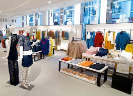 interior retail jab event photography