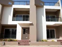 Row Houses For Sale In Bangalore - edifice almond tree row house homes properties for rent in
