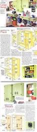 best images about workshop garage plans organizing modular garage storage plans workshop solutions projects tips and tricks woodarchivist