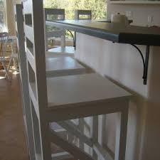 decorating interesting extra tall bar stools design as home bar