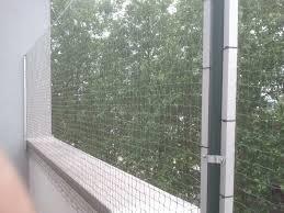 katzennetze balkon mobiles katzennetz balkon cats cat cat tree and