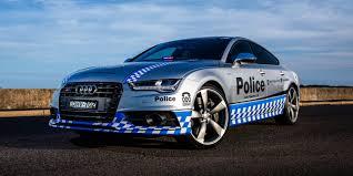 Bmw I8 Performance - s7 sportback bmw i8 to boost police profile